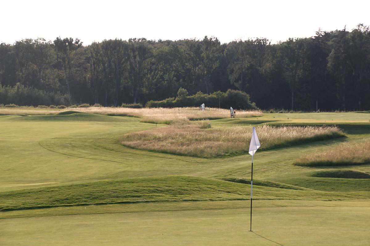 Golfclub Steißlingen